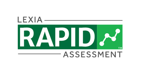 Rapid Assessment- Lexia