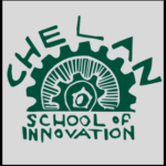 Chelan School of Innovation
