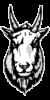 GOAT logo (1) (1)