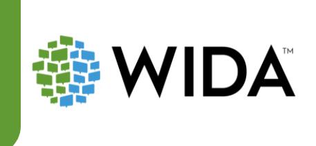 Wida_
